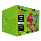 Energy Source 4:1 Sachet