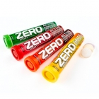 Zero Electrolyte Drink